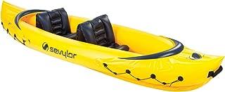 splash 2 kayak for sale
