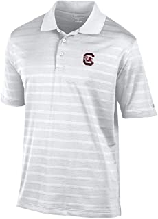 Best south carolina golf shirt Reviews