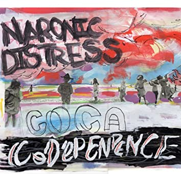 Coca Codependence
