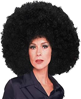 Wig Super ''Fro''