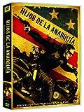 Hijos De La Anarquia Temporada 2 [DVD]