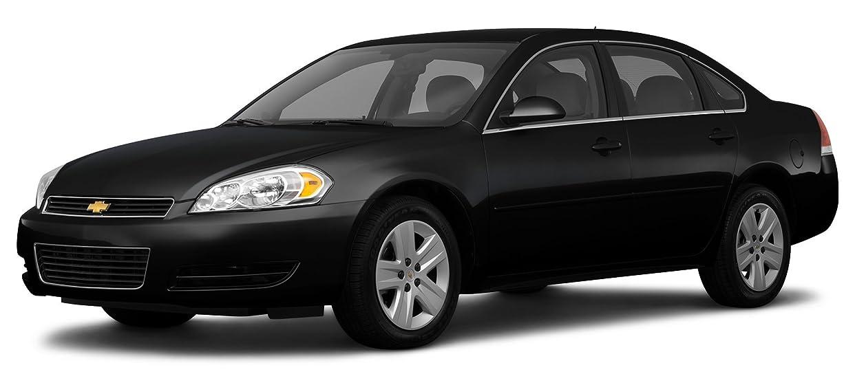 2011 Chevrolet Impala from m.media-amazon.com