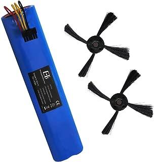 E-TS Upgraded 4500mAh Neato Botvac 70e Battery Replacement for Neato Botvac Series and Botvac D Series Neato Battery Neato Botvac Battery 70e, 75, 80, 85, D75, D80, Botvac D85 Neato Robot