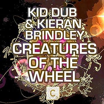Creatures Of The Wheel