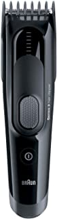 Braun Series 3 Hair Clipper - HC3050