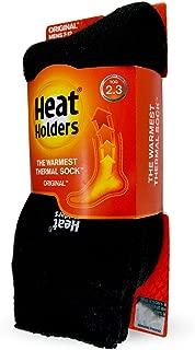 Best sock holder uppers Reviews