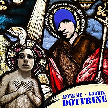 Dottrine