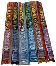 KiskoA Freeze Pops (Pack of 50)