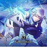 EXIT TUNES PRESENTS Kaitonation feat.KAITO