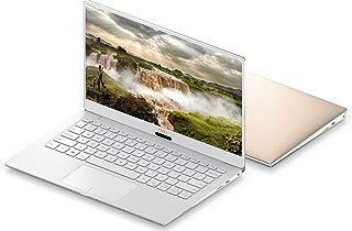 2018 Dell XPS 9370 Laptop, 13.3