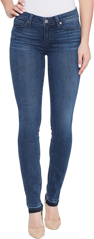 2021 spring and summer new PAIGE Women's Verdugo Finally popular brand Ultra Davis Jeans Skinny