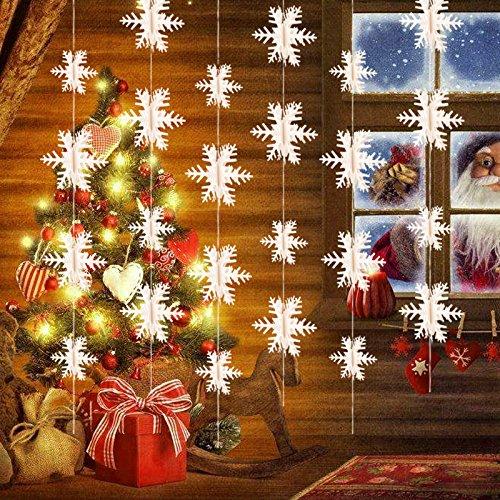 Cardboard Christmas Decorations Amazon Com