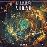 Songtexte von Billy Sherwood - Citizen: In the Next Life