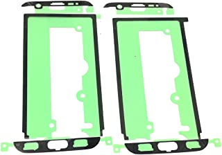 E-repair Front Screen Glass Adhesive Glue Replacement for Samsung Galaxy S7 Edge G935