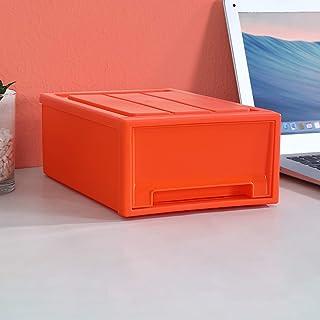 Desktop Drawer Storage Box,office Supplies Storage Box,stationery Storage Box,cosmetic Storage Box,Desk Organiser,stackabl...