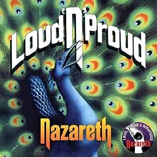 Best proud n loud Reviews