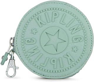 Kipling Marguerite - cartera multiusos con cierre de cierre