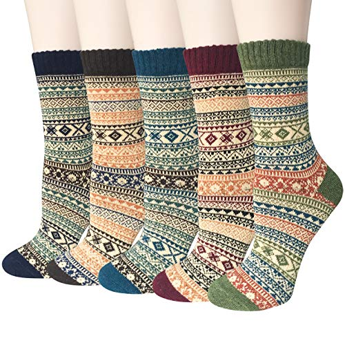 Camping Socks Urban Outfitters