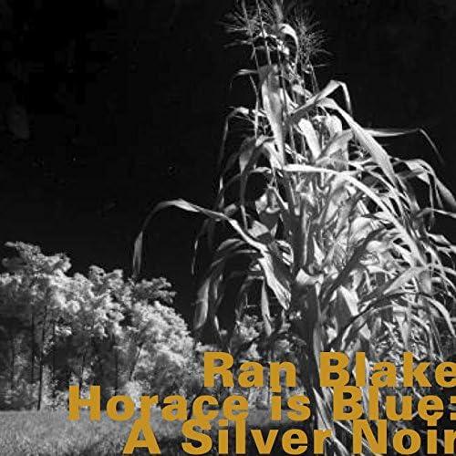 """Ran Blake feat. David """"Knife"""" Fabris & James Merenda"""