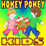 Hokey Pokey Kids