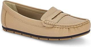 Ceriz Women's Node Loafers
