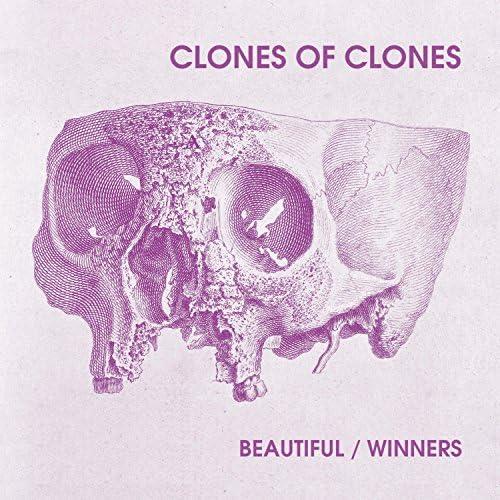 Clones of Clones