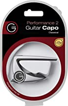 G7th Performance 2 Guitar Capo (C53013)