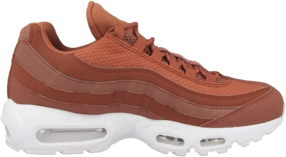 Nike Air Max 95 Premium SE Men's Sneaker