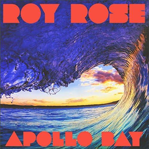 Roy Rose