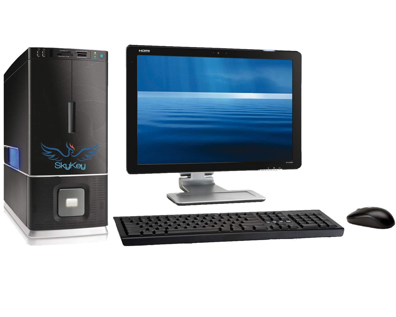 How Can I Find The Best Desktop Computer