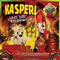 Kasperl & Die Feuerwehr
