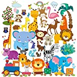 Wall Stickers For Babies - Best Reviews Guide