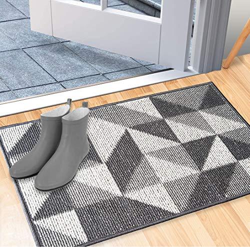 alfombra goma fabricante ExtraCharm