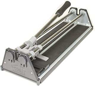 M-D Building Products 49194 14-Inch Tile Cutter