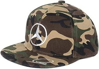 Manufacturers Custom Logo Baseball Cap Cap hat Automobile Exhibition Cap Advertising Cap Private Custom Club