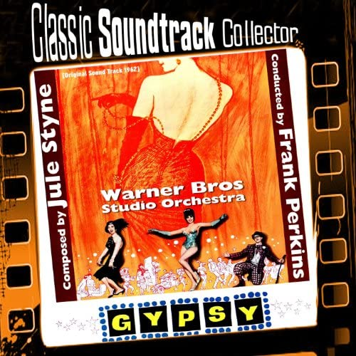 Warner Bros Studio Orchestra