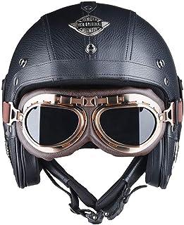 Amazonfr Casque Harley Jeux Et Jouets
