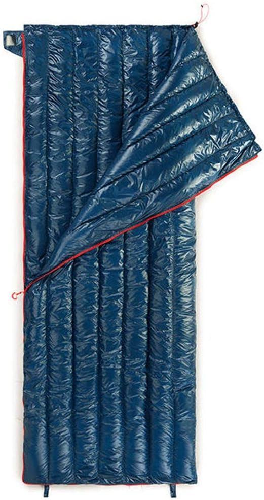 ZAJ Adults Sleeping Bag Lightweight online shop 5% OFF Cold Adult Wea Bags
