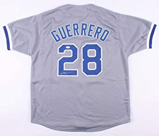 Best pedro guerrero dodgers jersey Reviews