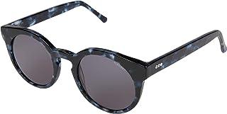 Óculos de Sol Komono Lulu