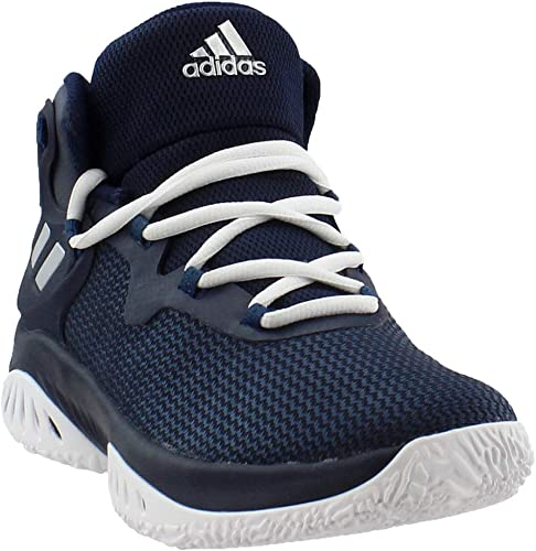 Adidas Explosive Bounce Chaussures Athlétiques