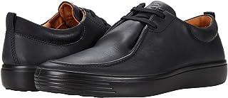 Men's Soft 7 Wallaby Sneaker