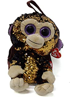 Ty Coconut - sequin backpack Ty Coconut - sequin backpack