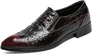 05d2cca2c72 Amazon.ca  Purple - Loafers   Slip-Ons   Men  Shoes   Handbags