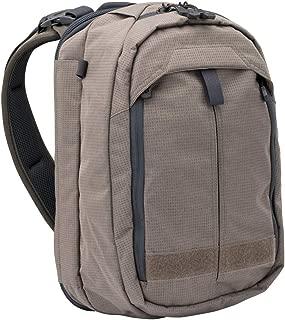 Best vertx transit sling armor Reviews