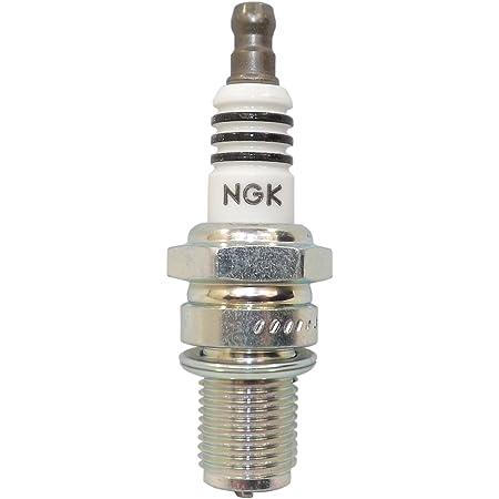 QTY 6 NGK 6988 BKR7EIX-11 IRIDIUM IX SPARK PLUGS KIT