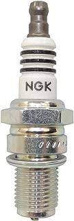 NGK 93911 LKR7AIX Iridium IX Spark Plug
