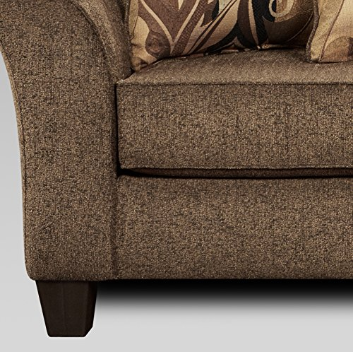 Roundhill-Furniture-LAF7700CC-Camero-Fabric-Pillowback-Sofa-and-Loveseat-Set