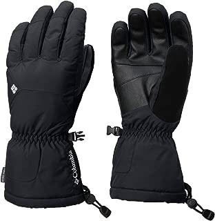M Tumalo Mountain Glove