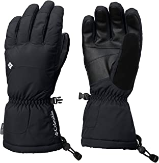 Columbia M Tumalo Mountain Glove